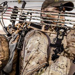 Hunting tools